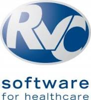 RVC software for Healthcare