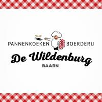 De Wildenburg