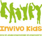 Invivo Kids